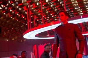 star trek into darkness image 09