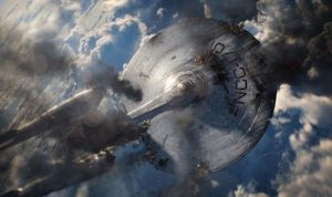 star trek into darkness image 10