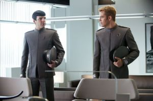 star trek into darkness new pic 02