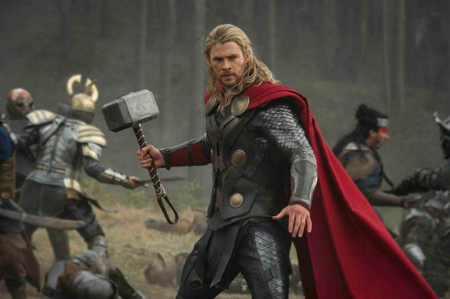 thor dark world image 01