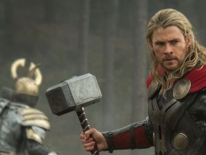 thor dark world image 02