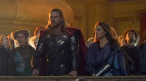 thor the dark world cap 01