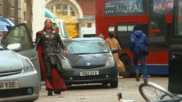 thor the dark world cap 03