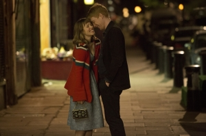 about time 01