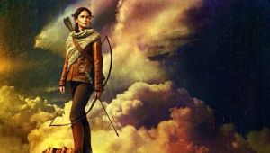 catching fire poster 01