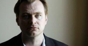 Christopher Nolan bond rumor