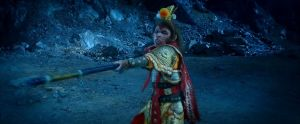 journey to the west thai sub trailer