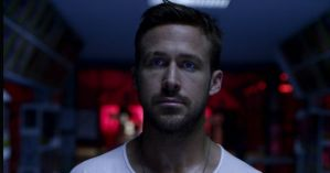 only god forgives behind clip
