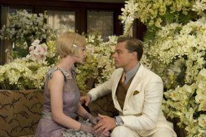 the great gatsby reader review
