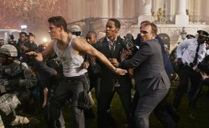 white house down image 02