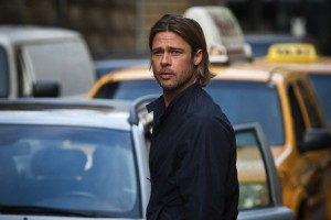 world war z image 02