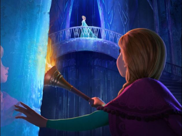 disney frozen firstlook 01