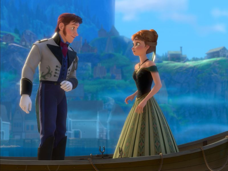 disney frozen firstlook 02