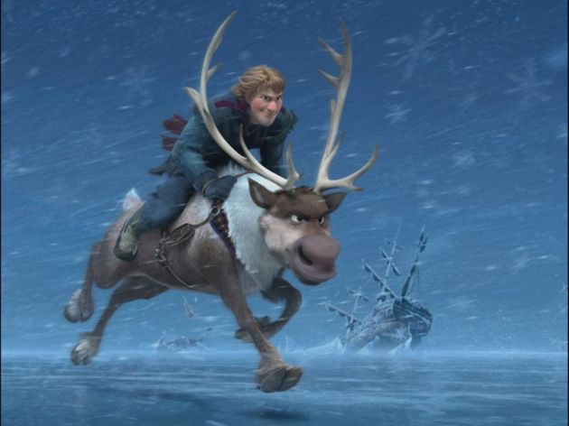 disney frozen firstlook 03