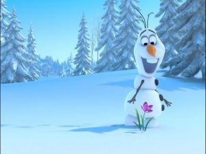 disney frozen firstlook 05