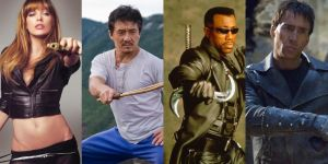 expendables 3 casting