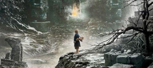 ตัวอย่าง The Hobbit: The Desolation of Smaug