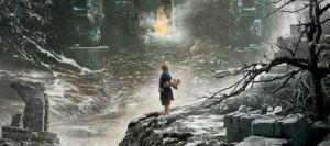 hobbit the desolation of smaug teaser