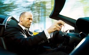Jason Statham fast seven