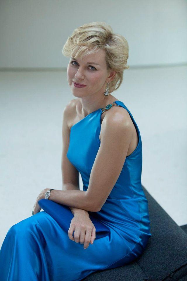 Naomi Watts Diana 05