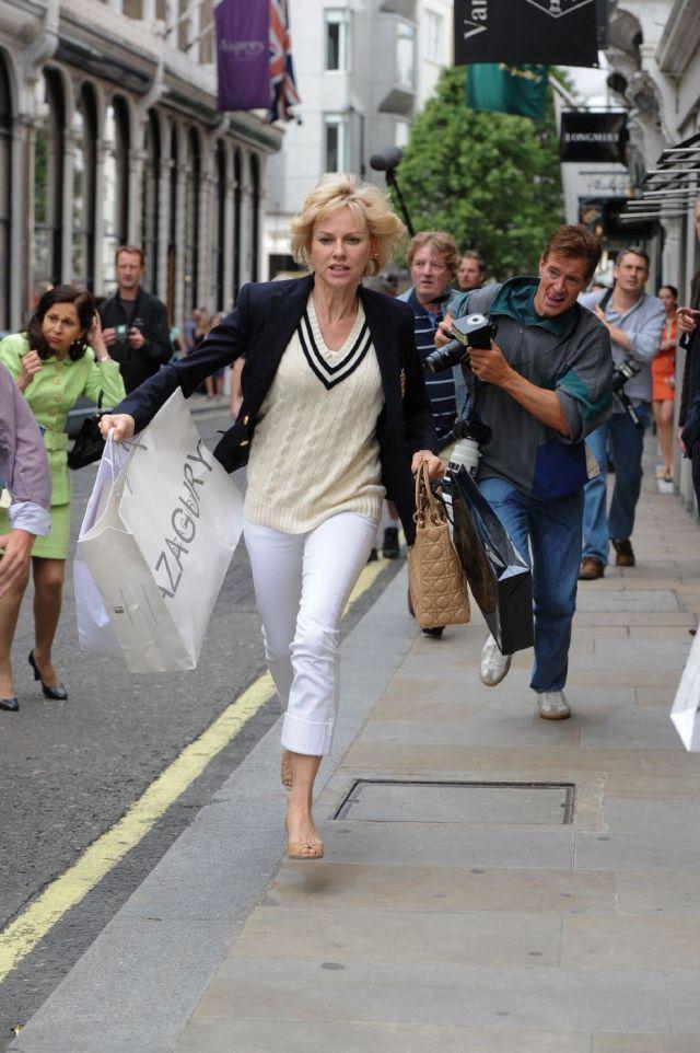 Naomi Watts Diana 06