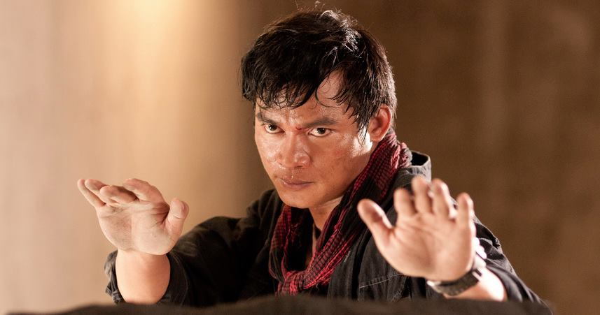 tom yum kung 202