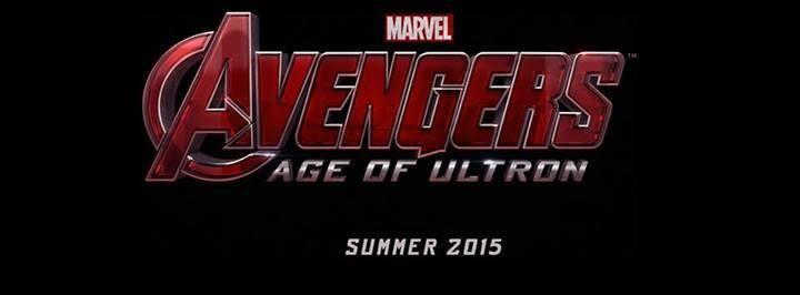 avengers age of ulton logo