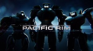 pacific rim title