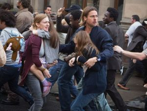 world war z image 03