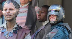 guardians of galaxy header