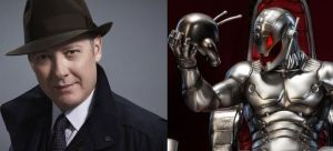 james spader ultron