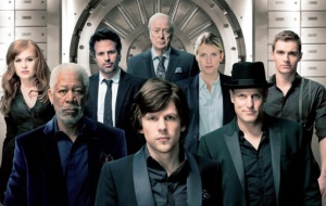 now you see me sequel