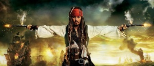 pirates 5 title