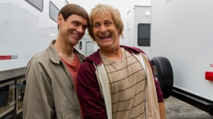 dumb and dumber to firstlook