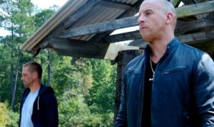 first fast7 set header