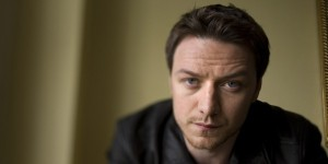 james mcavoy frankenstien