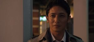 Love Actually Japanese Remake trailer
