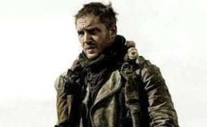 Mad Max Fury Road header