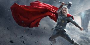thor the dark world banner 01