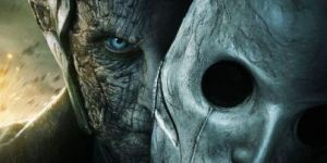 thor the dark world malekith header