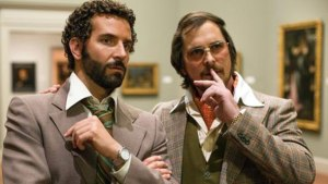 american hustle full trailer