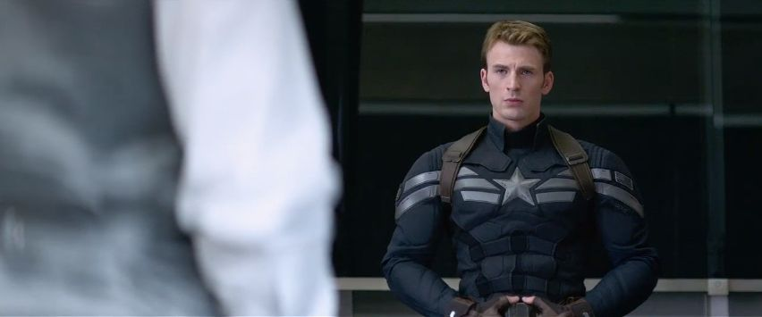 captain america 2 teaser 01