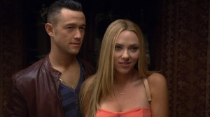 don jon thai sub trailer