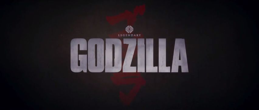 godzilla concept trailer cap 07
