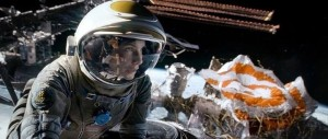 gravity boxoffice