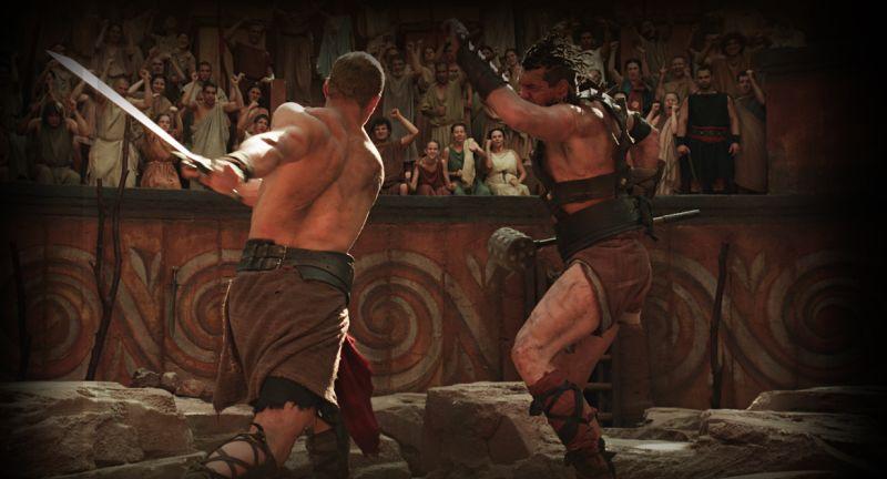 Hercules The Legend Begins image 08