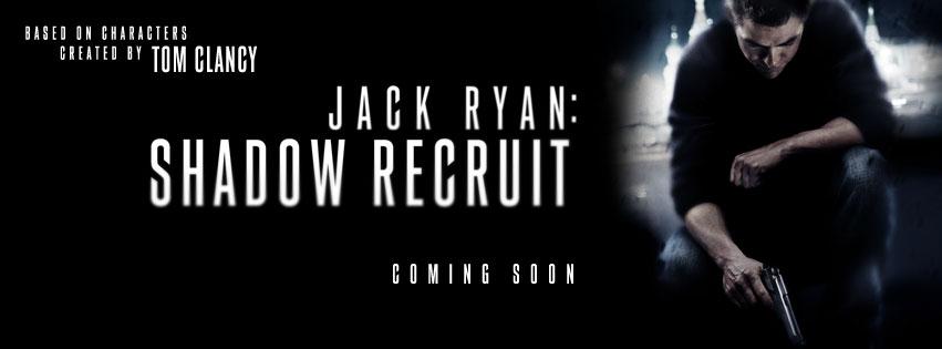 jack ryan shadow recruit banner