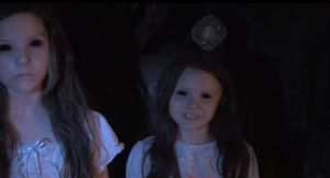 paranormal activity marked one trailer