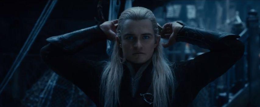 the hobbit 2 tr03