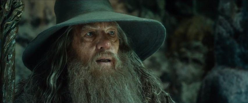 the hobbit 2 tr05
